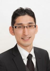 入管専門行政書士・川添賢史