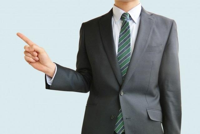 京都で就労ビザの申請手続きを依頼するなら行政書士・川添国際法務事務所へ