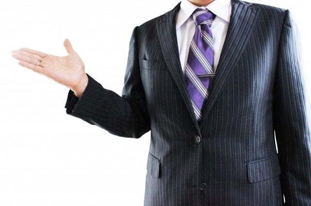 就労ビザ申請は行政書士に相談を!京都で就労ビザの申請代行は行政書士・川添国際法務事務所へ
