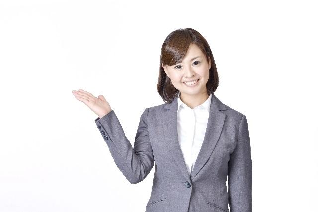 関西で在留資格の申請代行を依頼するなら行政書士・川添国際法務事務所へ