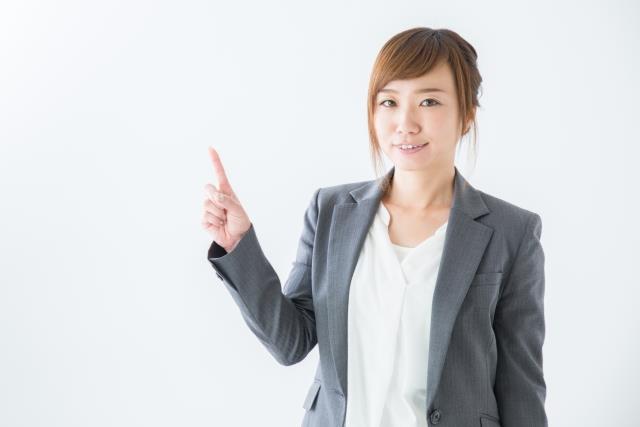 留学生の在留資格変更