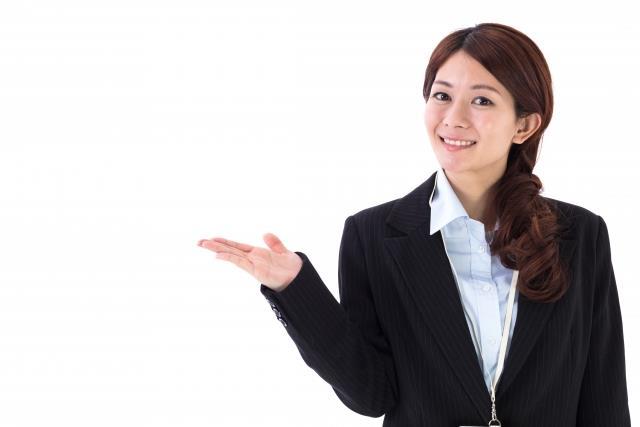 在留資格に特化した行政書士をお探しなら行政書士・川添国際法務事務所へ